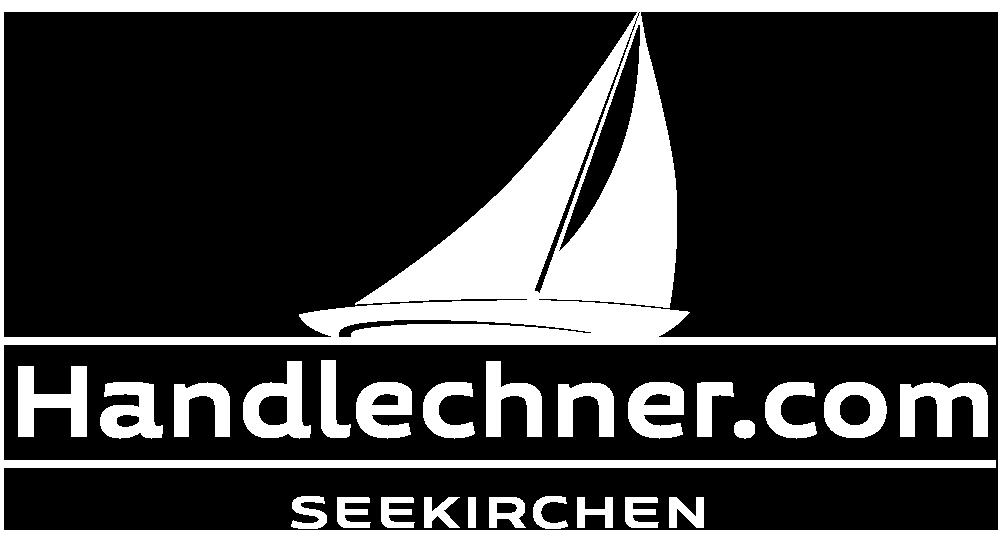 Handlechner.com Logo